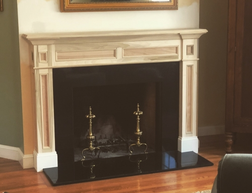 fireplace image 1